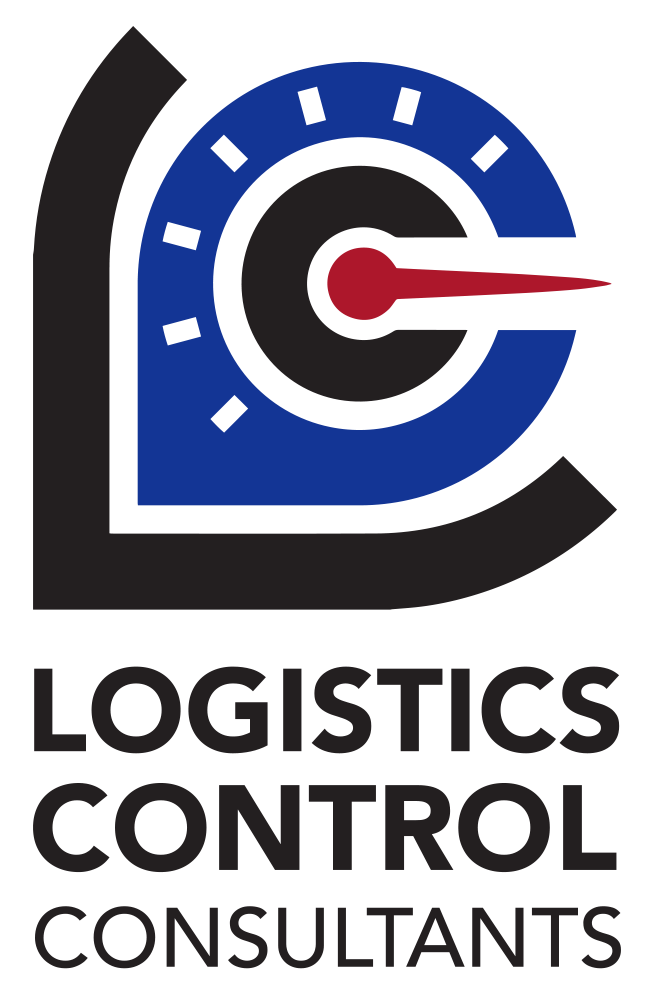 Logistics-Control-Consultants-logo-icon-and-wordmark-vertical